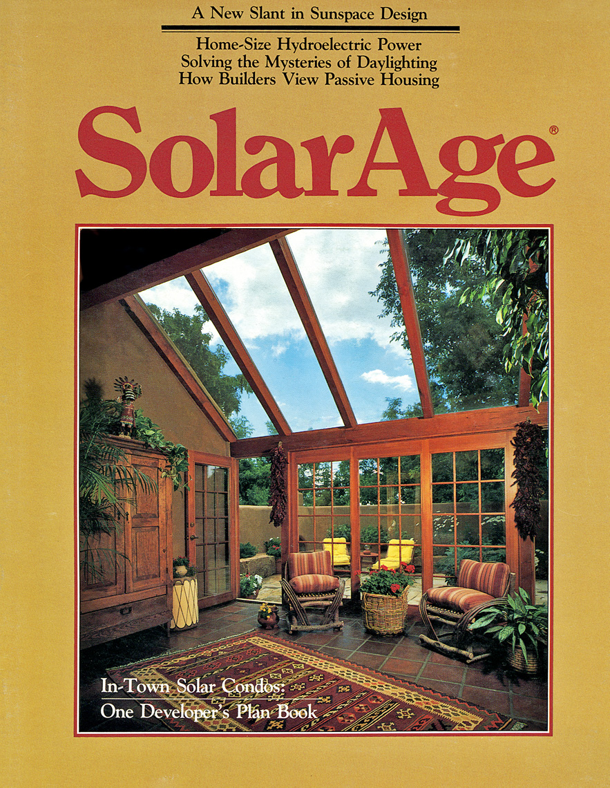 davidhoptman_interior-photo-17solarage.jpg