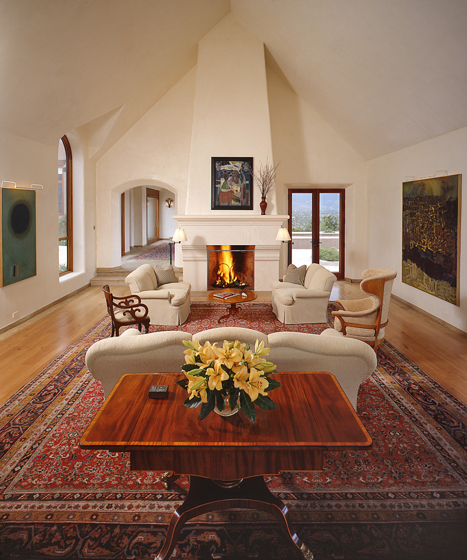 davidhoptman_interior-photo-15santafe_livingroom1.jpg