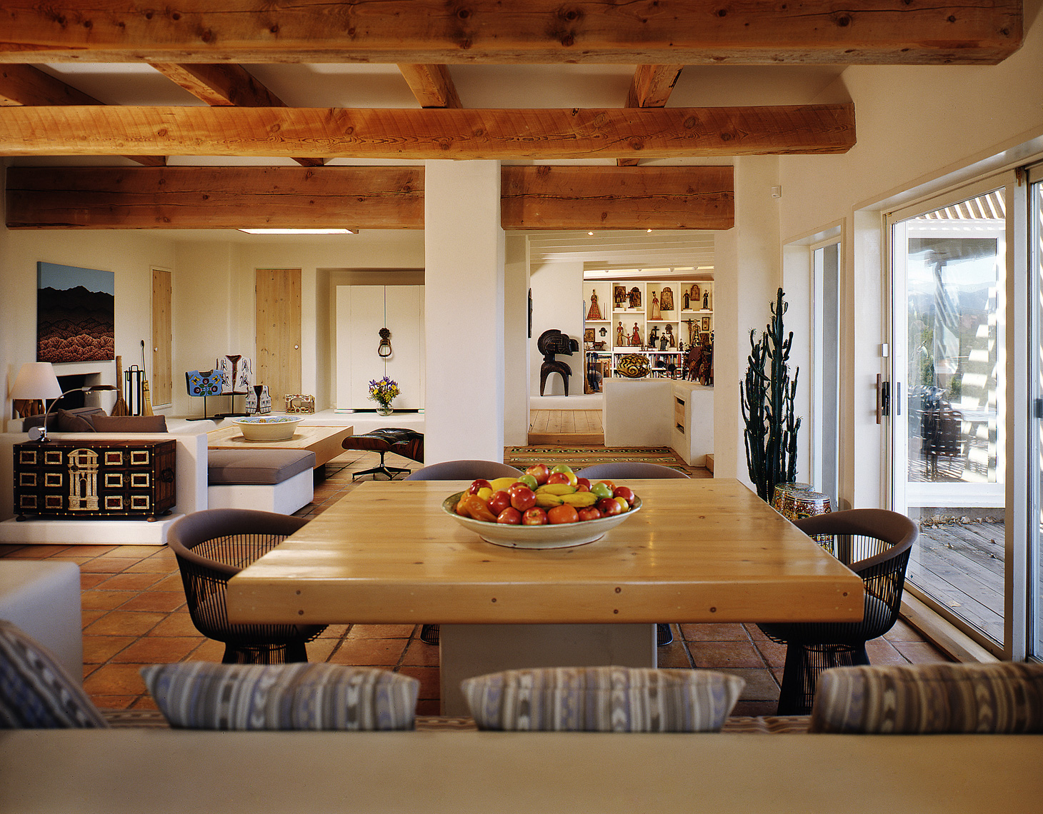 davidhoptman_interior-photo-16livngrmsantafe_3.jpg
