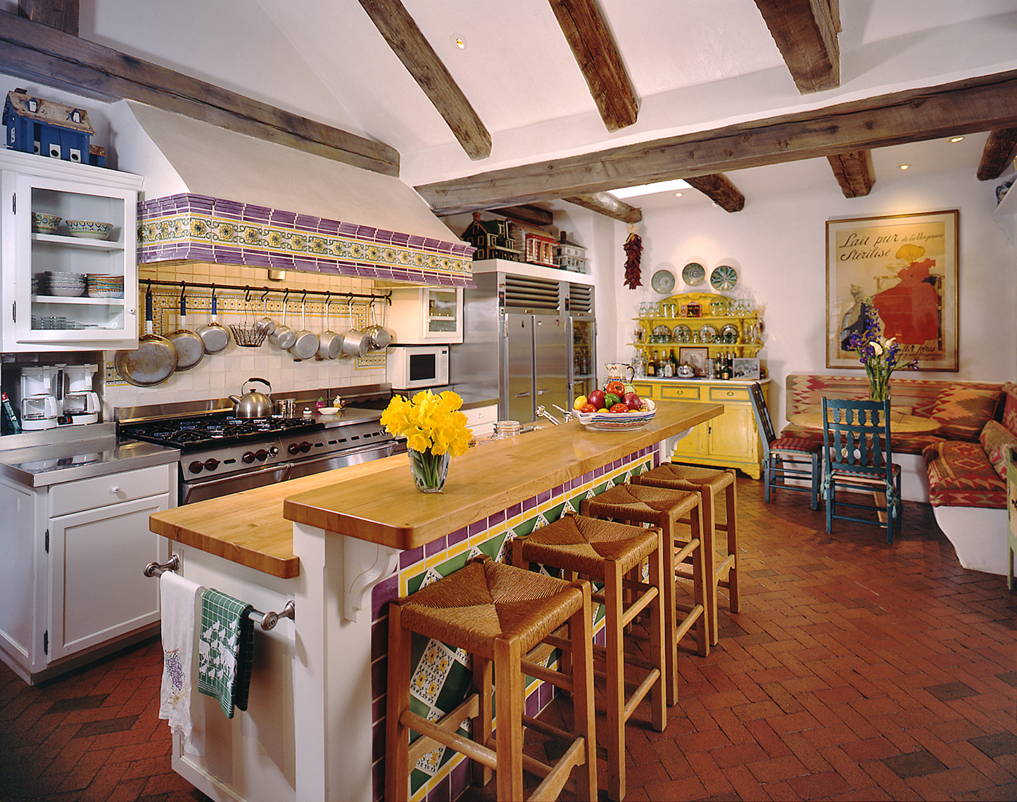 davidhoptman_interior-photo-18kitchen_santafe_4.jpg