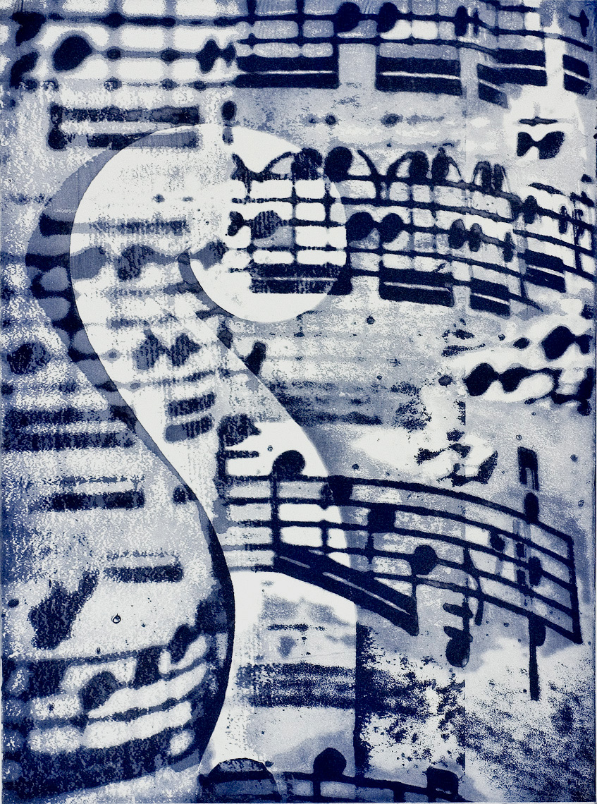 davidhoptman_printmaking-BLUE-NOTE