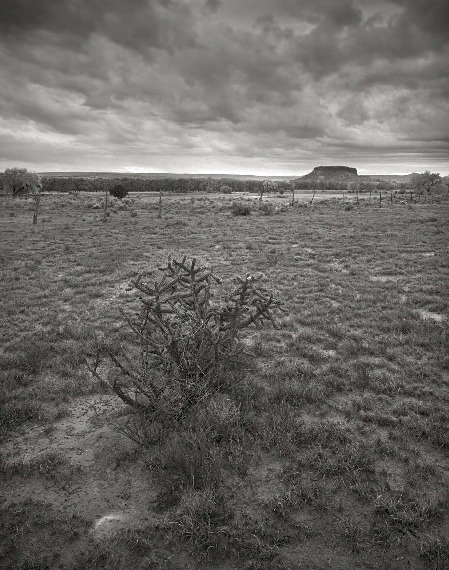 davidhoptman_photo-landscapes--Black-Mesa-scanBSTq