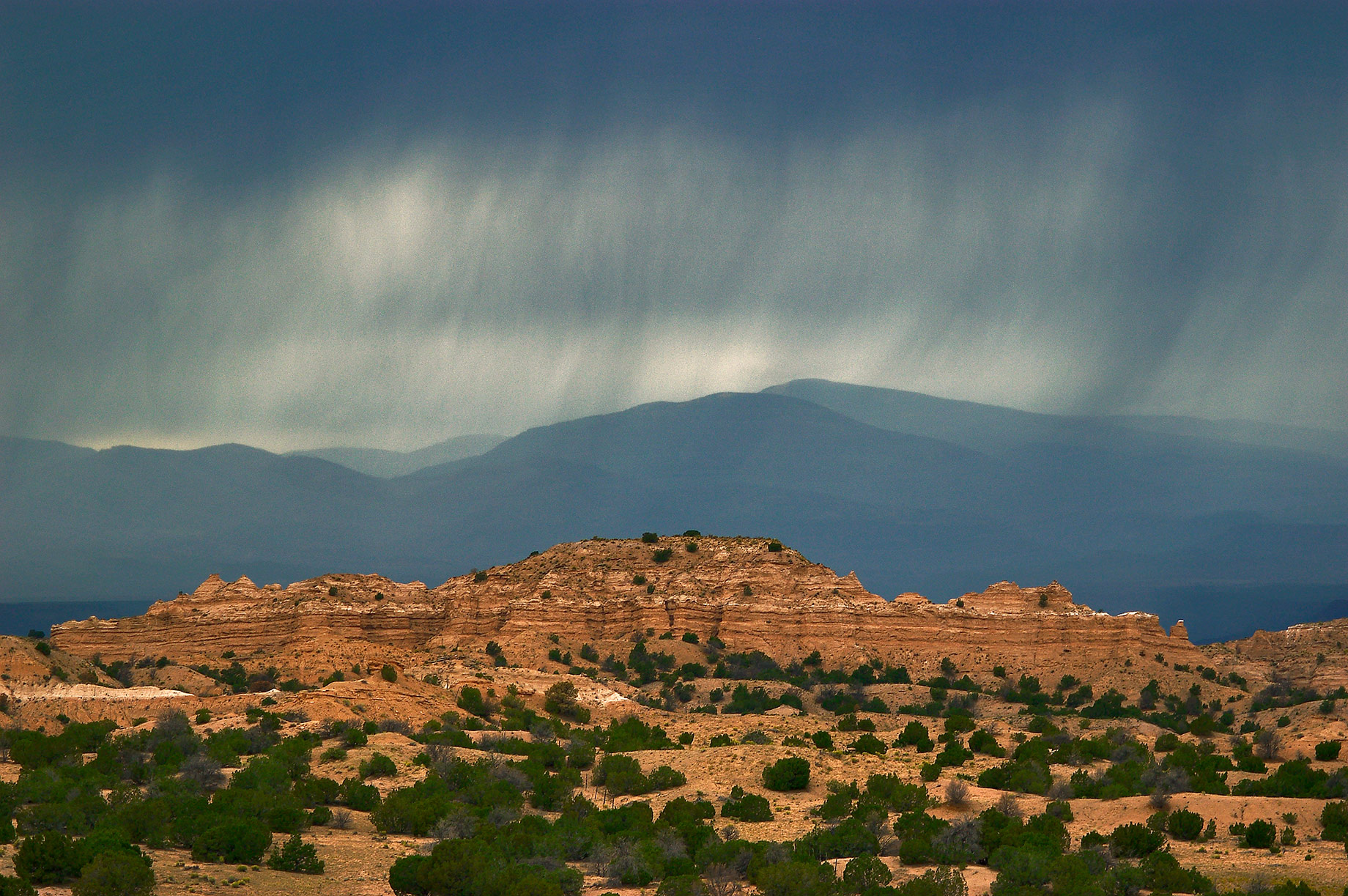 Chimayo_Cliffs