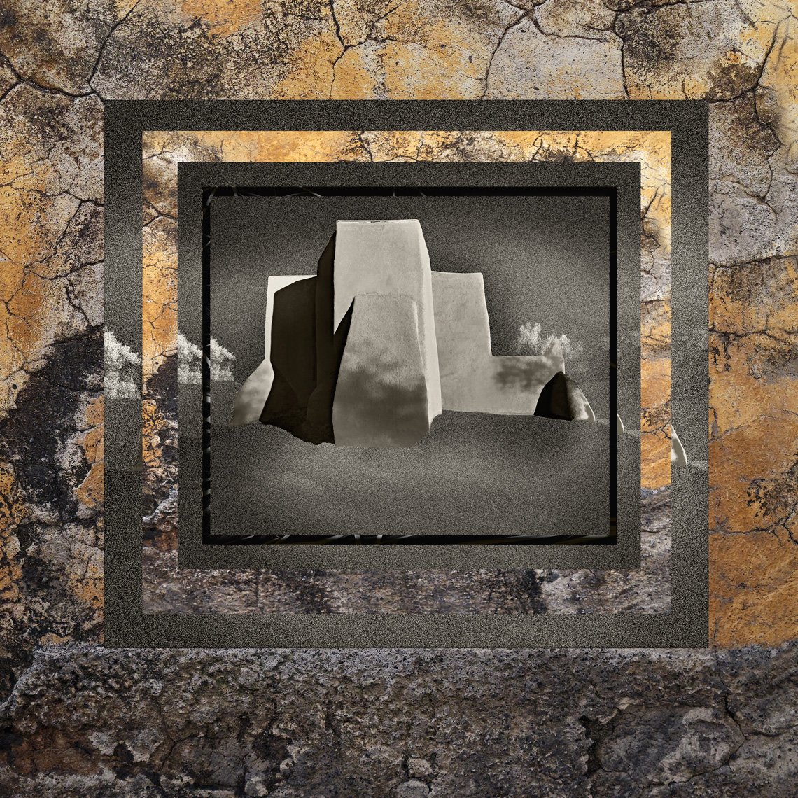 davidhoptman_photo-fine-art-FRAME16rtaos