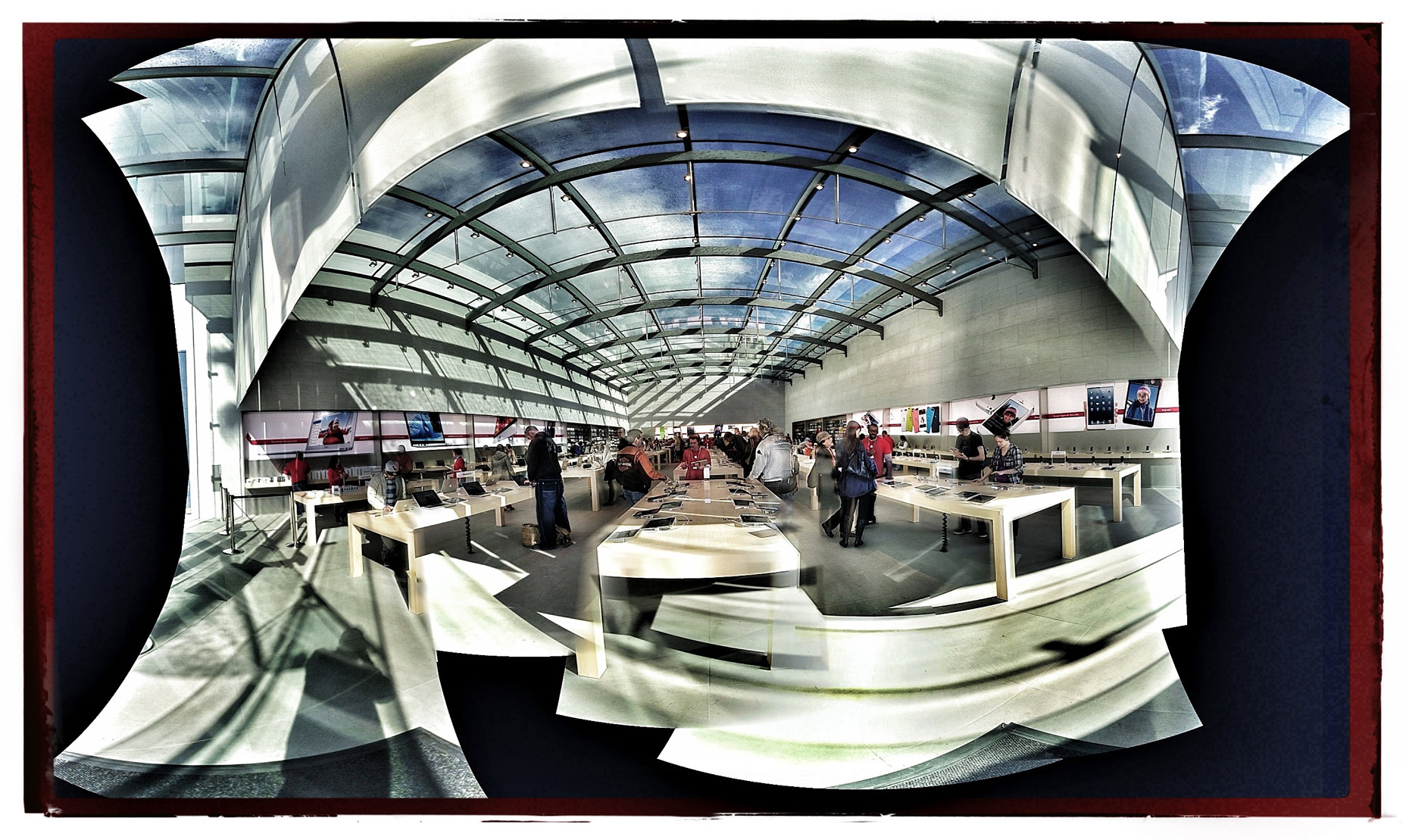 davidhoptman_photo-iPhone-applestore sm