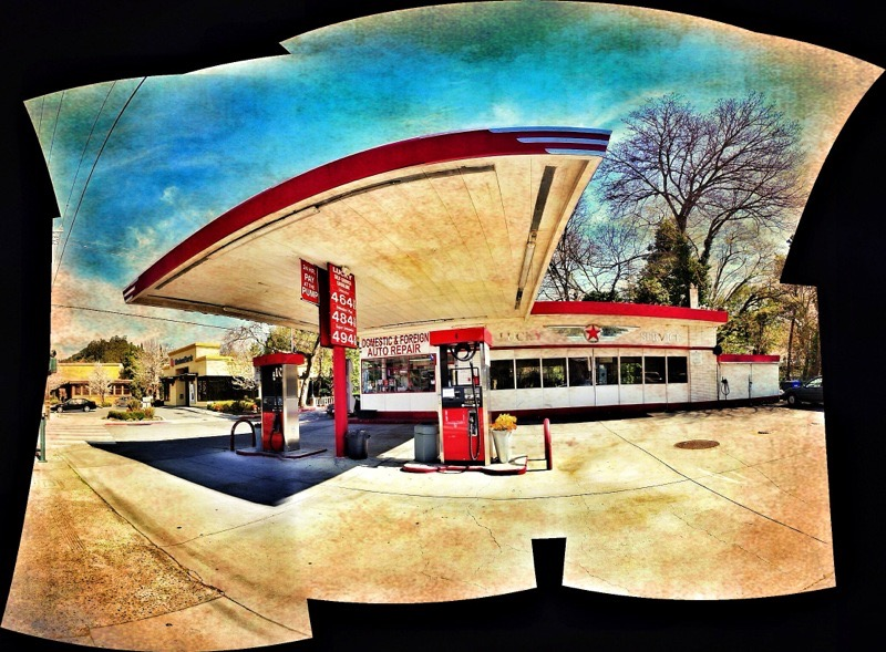 davidhoptman_photo-iPhone-gas