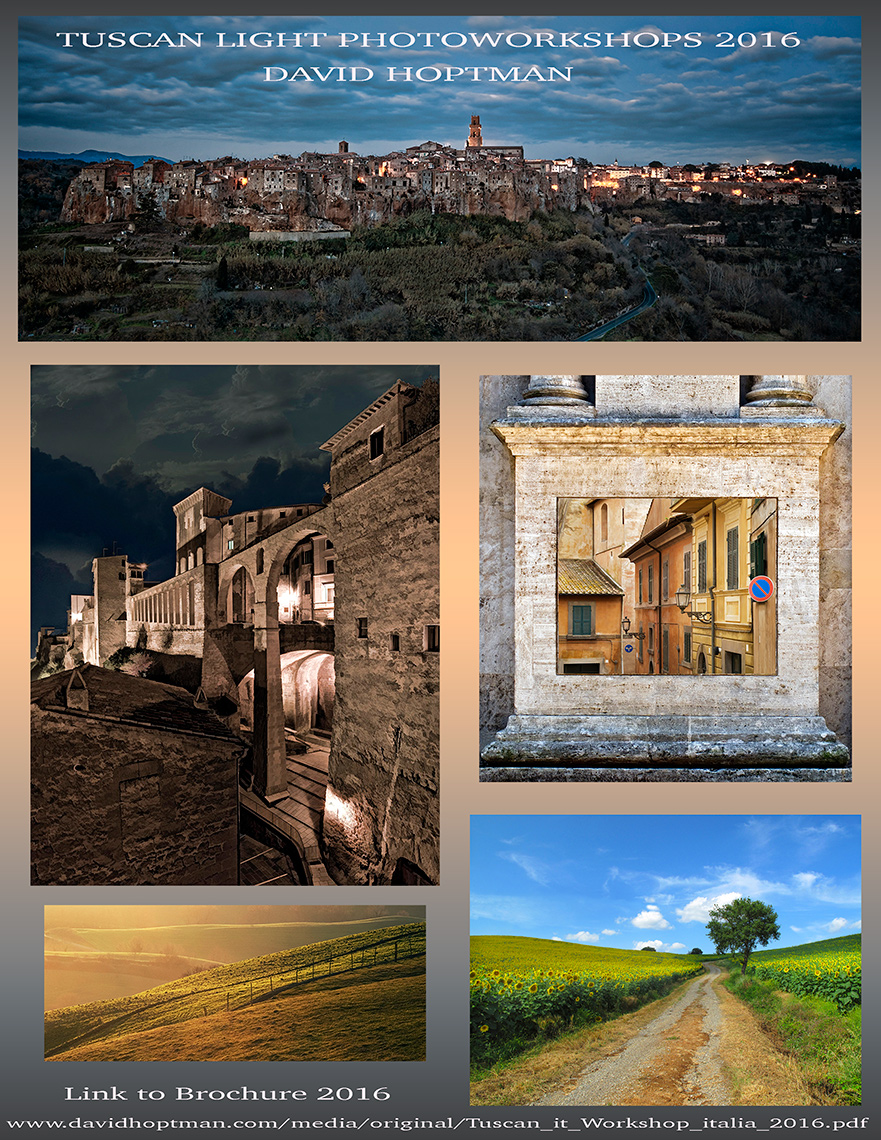 Tuscan-Light-2016-promoblogQweb