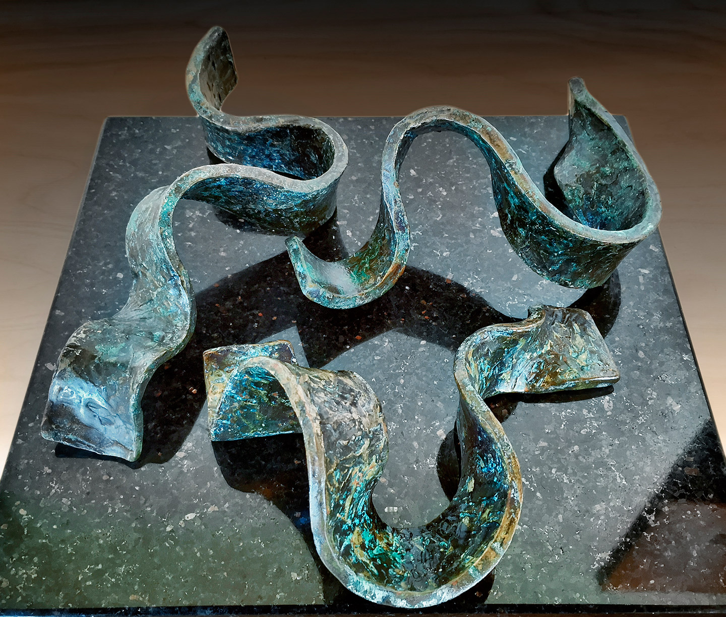 davidhoptman_bronze-Waveforms-a