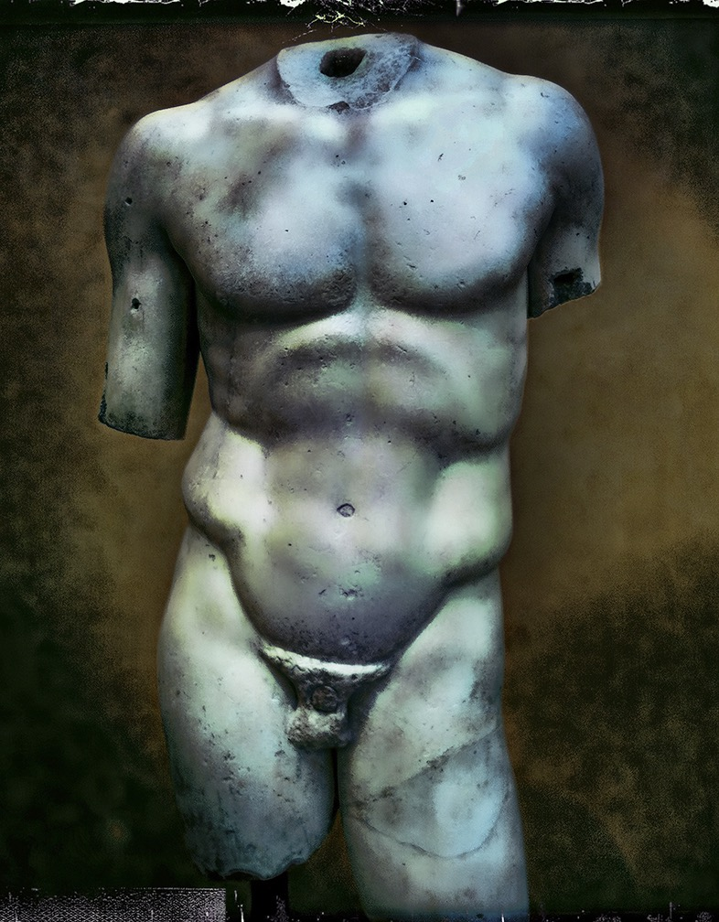 davidhoptman_photo-iPhone-male torso web