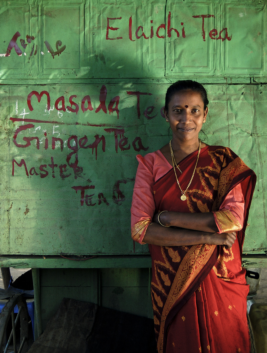 davidhoptman_photo-portraiture-Masala Smiler
