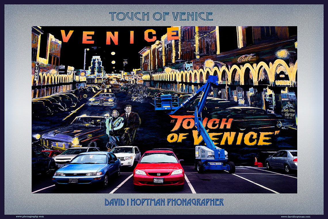 poster_touchofvenicemasterbst1AAweb