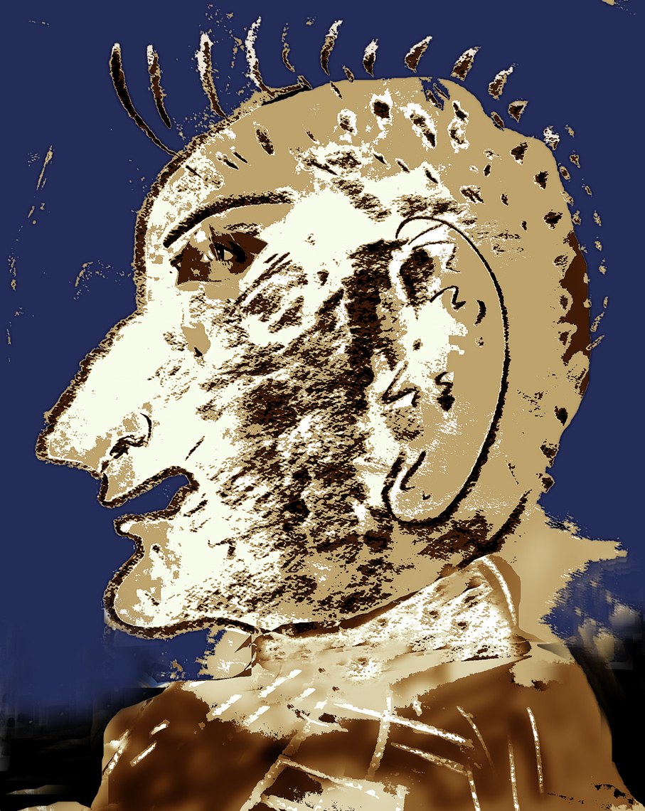davidhoptman_printmaking-profile-copy1.jpg