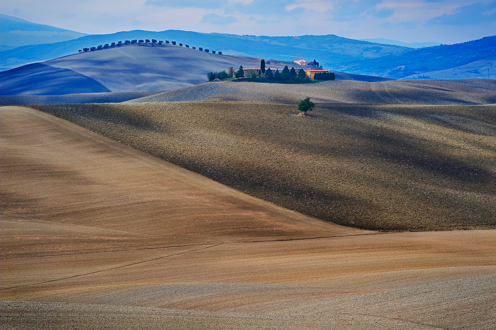 davidhoptman_photo-landscapes--italysienna-hillsbstprinq