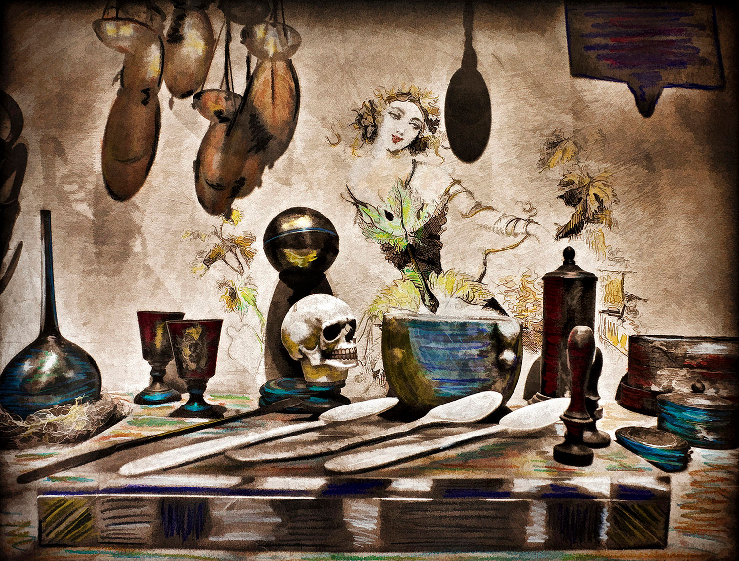 davidhoptman_still-life-photo-still-aboca-etchingbest1Affq