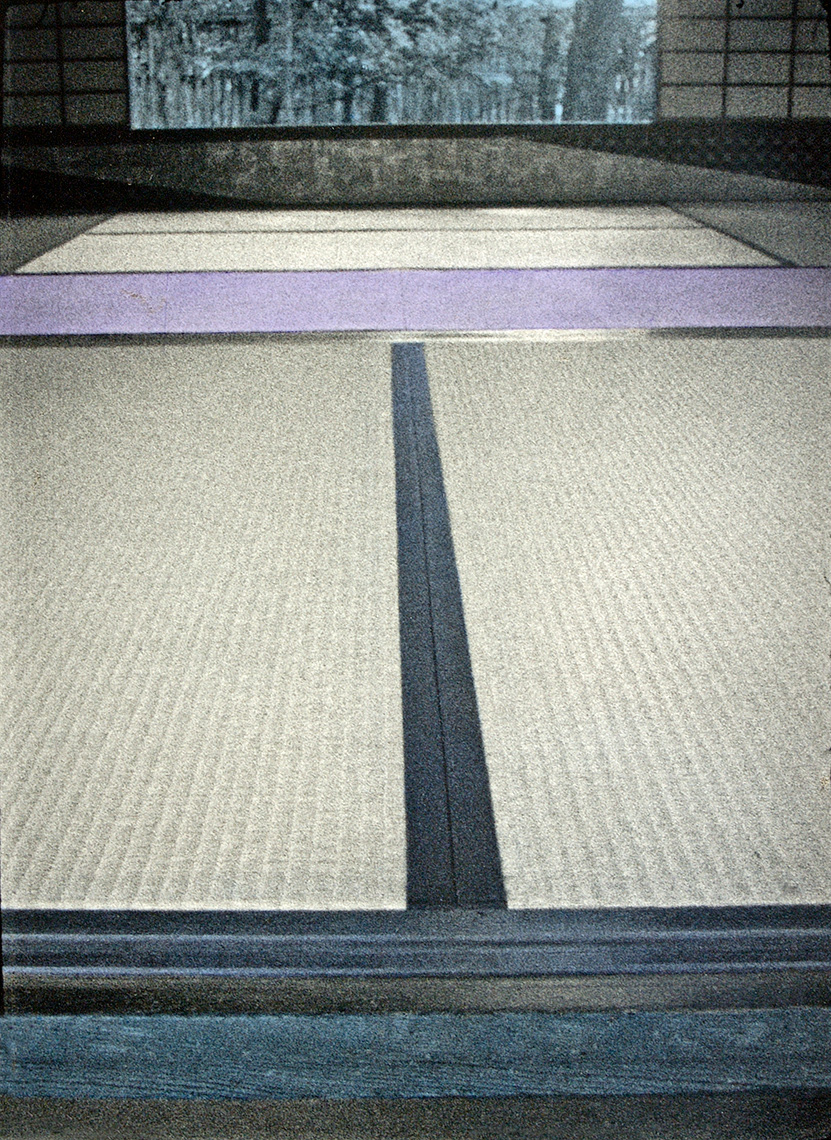 tatami-abstract-1web