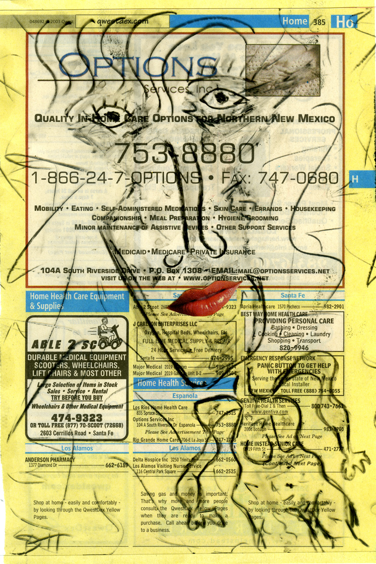 davidhoptman_mixed-media-yellow-page-face076.jpg