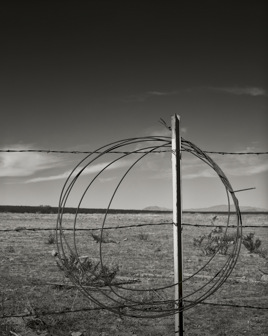davidhoptman_photo-landscapes--zen-fence-bst.201q